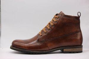 Art No. 1078 Mens Casual Boots