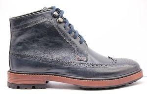 Art No. 1079 Mens Casual Boots
