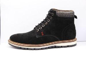 Art No. 1080 Mens Casual Boots