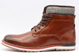 Art No. 10910 Mens Casual Boots