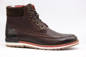 Art No. 1092 Mens Casual Boots