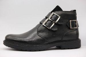 Art No. 1095 Mens Casual Boots