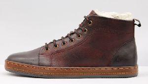 Art No. 1100 Mens Formal Shoes