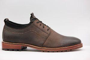 Art No. 1105 Mens Casual Shoes