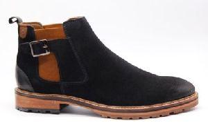 Art No. 1109 Mens Casual Boots