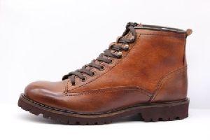 Art No. 1113 Mens Casual Boots