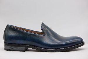 Art No. 1114 Black Mens Formal Shoes