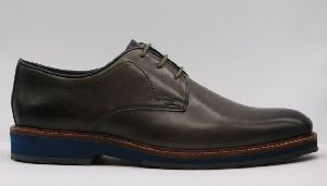 Art No. V-07-01 Mens Formal Shoes