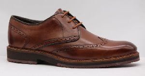 Art No. V-07-02 Mens Formal Shoes