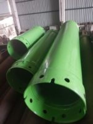 Joint Casing Pipe 03