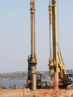 Joint Casing Pipe 04