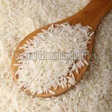 HMT Non Basmati Rice