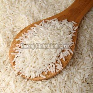 Organic Non Basmati Rice