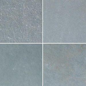 Kalna Grey Kota Stone Tile