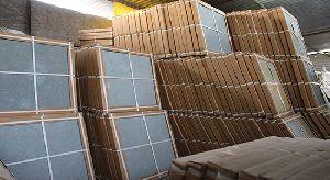 Kota Floor Tiles
