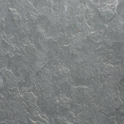 Medium Unpolished Kota Stone