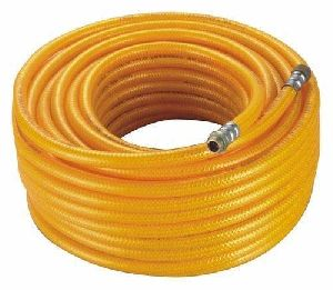 Spray Hose Pipe