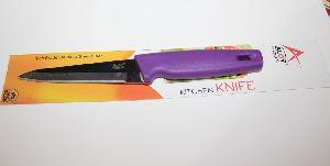 Aloy Kitchen Utility Knife