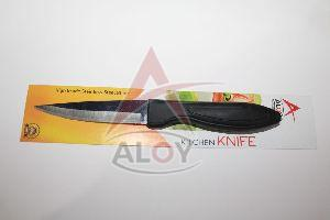 Aloy Kitchen Black Knife