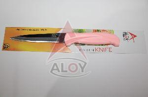 Aloy Kitchen Queen Knife