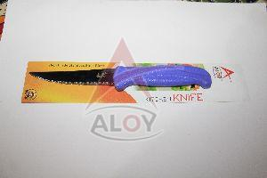 Aloy Kitchen Rozy Knife
