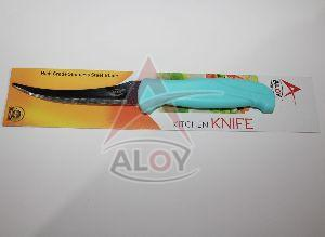 Aloy Kitchen Tomato Knife