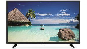 Smart LCD TV