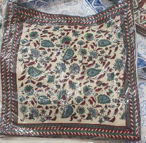 6003 Traditional Rajasthani Cushion Cover