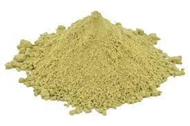 Nilgiri Leaves Powder