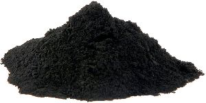 Coal Activated Carbon Powder