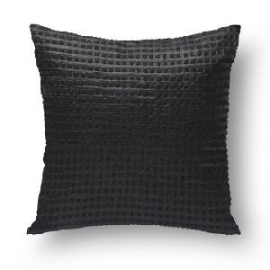 Polyester Filled Cushion