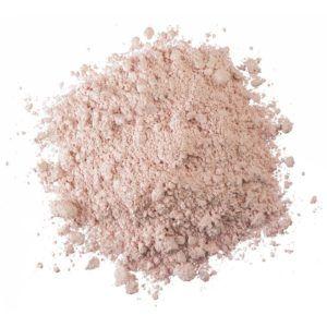 Calamine Clay Powder