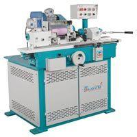 GCGH-200 Cot Grinding Machine