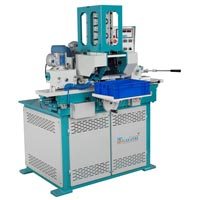 GCGHY-200-AF Cot Grinding Machine