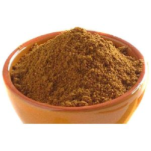 Chole Masala Powder