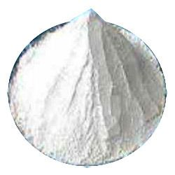 Caustic Soda Ash