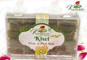 Kiwi Rolls
