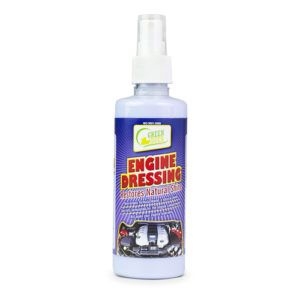Engine Dressing Grease