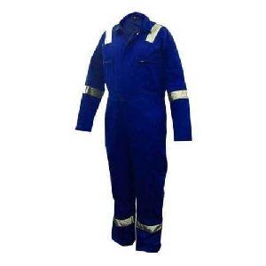 Electric Arc Flash Suit