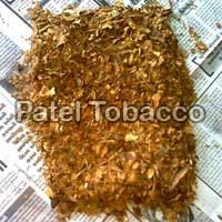 Red Chopadia Tobacco