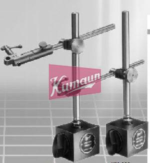 KM-525 Permanent Magnetic Base Stand