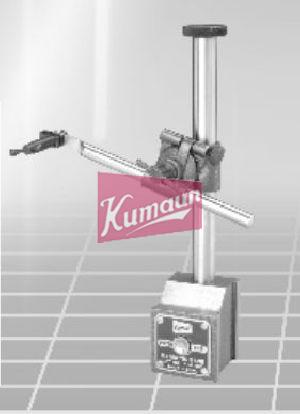 KM-635 Heavy Duty Magnetic Base Stand