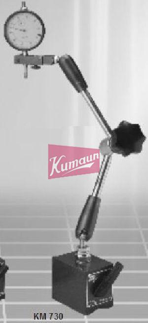 KM-730 Magnetic Base Stand With Articulated Arm