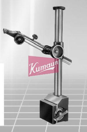KM-785 Extra Heavy Duty Measuring Stand
