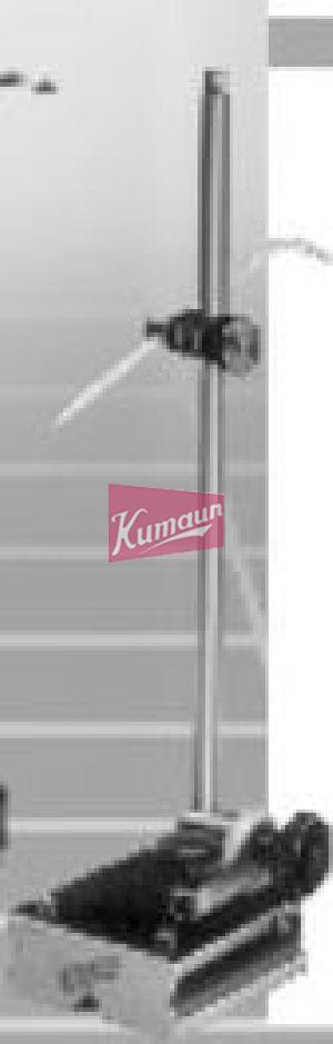 KM-901 Universal Surface Gauge