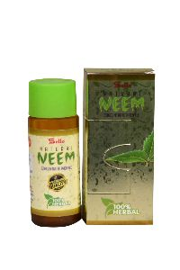 Neem Concentrate Phenyle