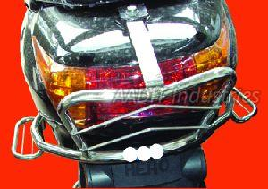Hero Optima Plus All Round Guard