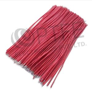 LCSO Approved Teflon Wire