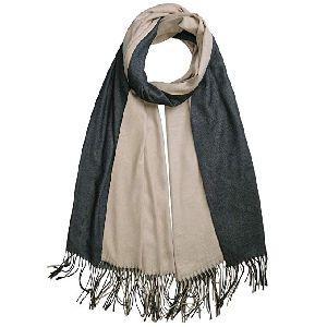 Wool Wraps