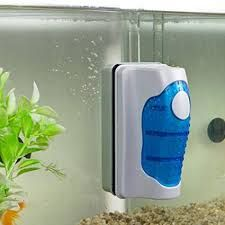 Fish Tank Cleaner